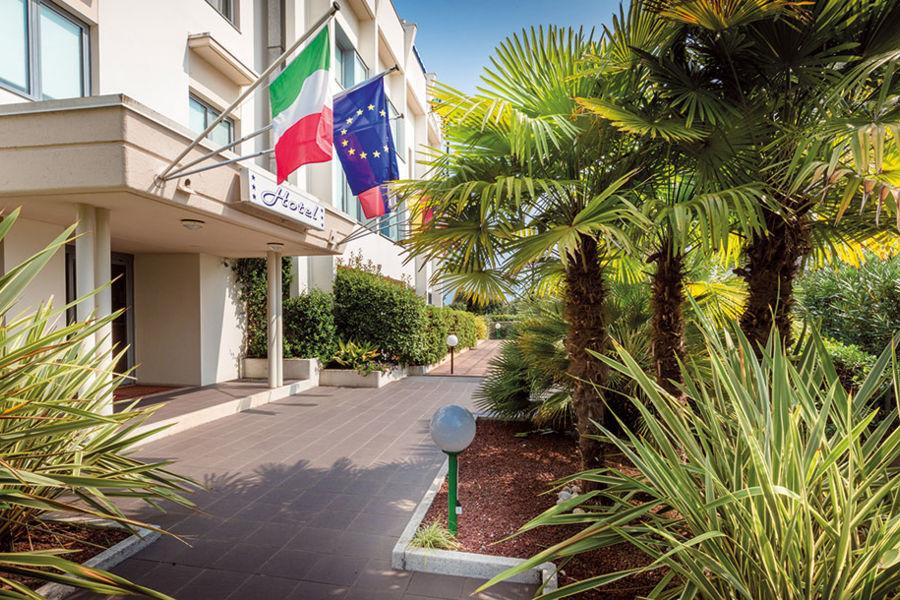 Hotel Alfieri 3 A Sirmione Daydreams Daydreams