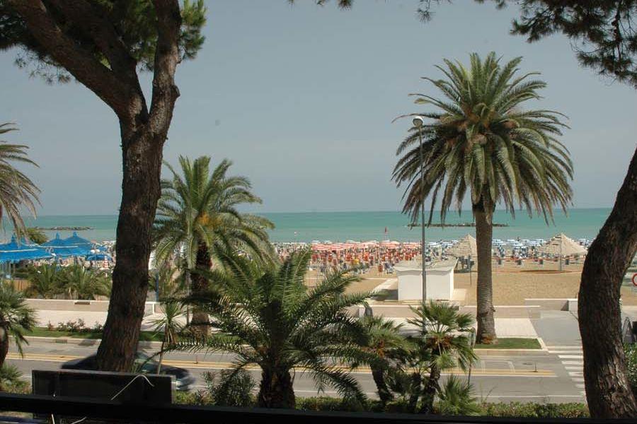 Offerte Hotel Lago Di Garda Mezza Pensione Voucher 3