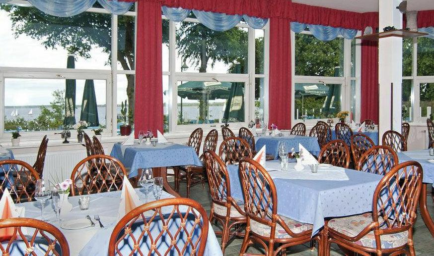 Hotel voce del mare 4 a vietri sul mare daydreams for Hotel barcellona sul mare
