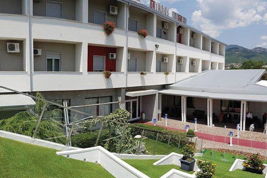 Offerte hotel Livigno mezza pensione - voucher 3 notti per 2 con 49,99