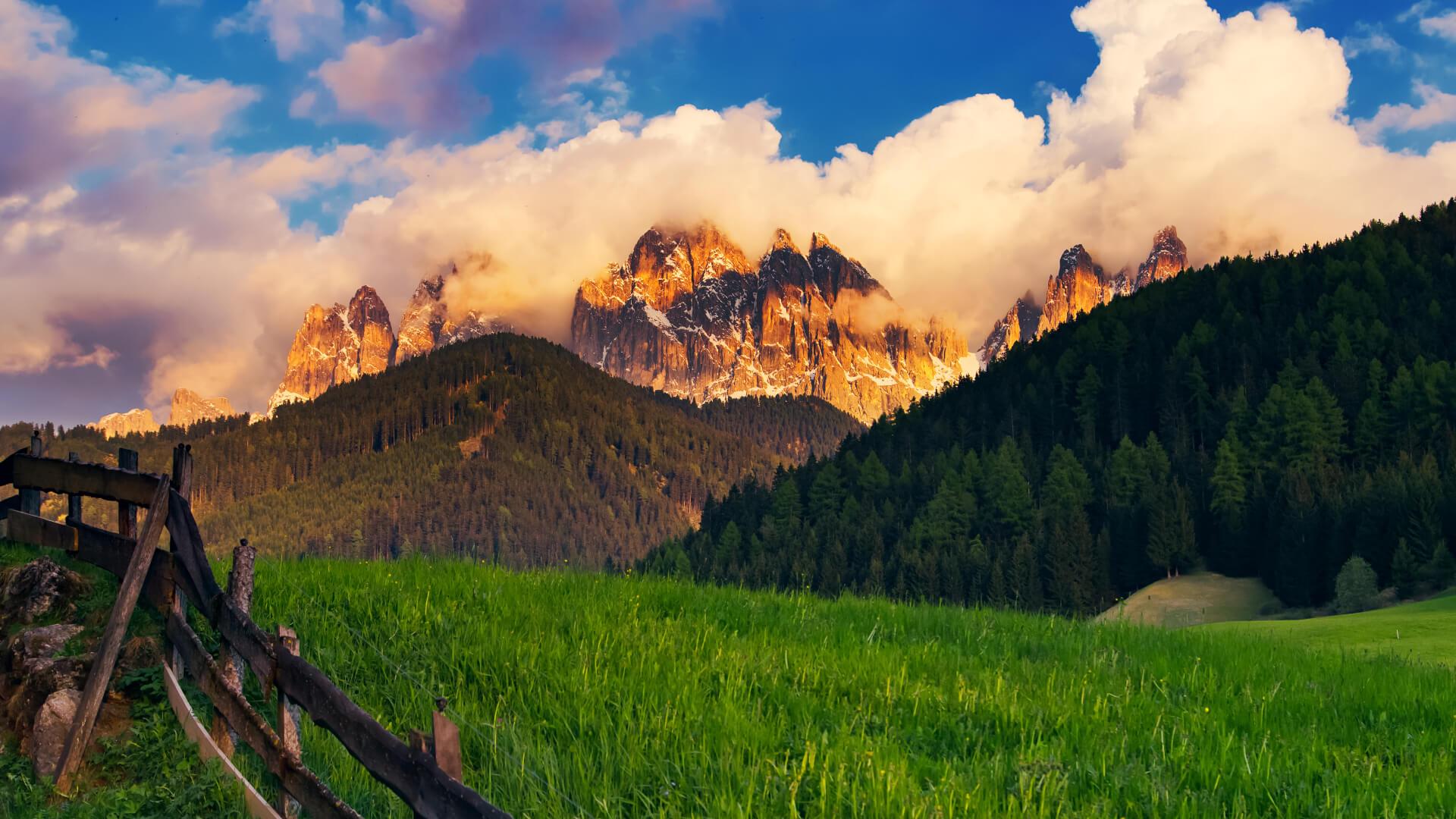 Loano 2 village 4 a loano daydreams daydreams for Soggiorno dolomiti