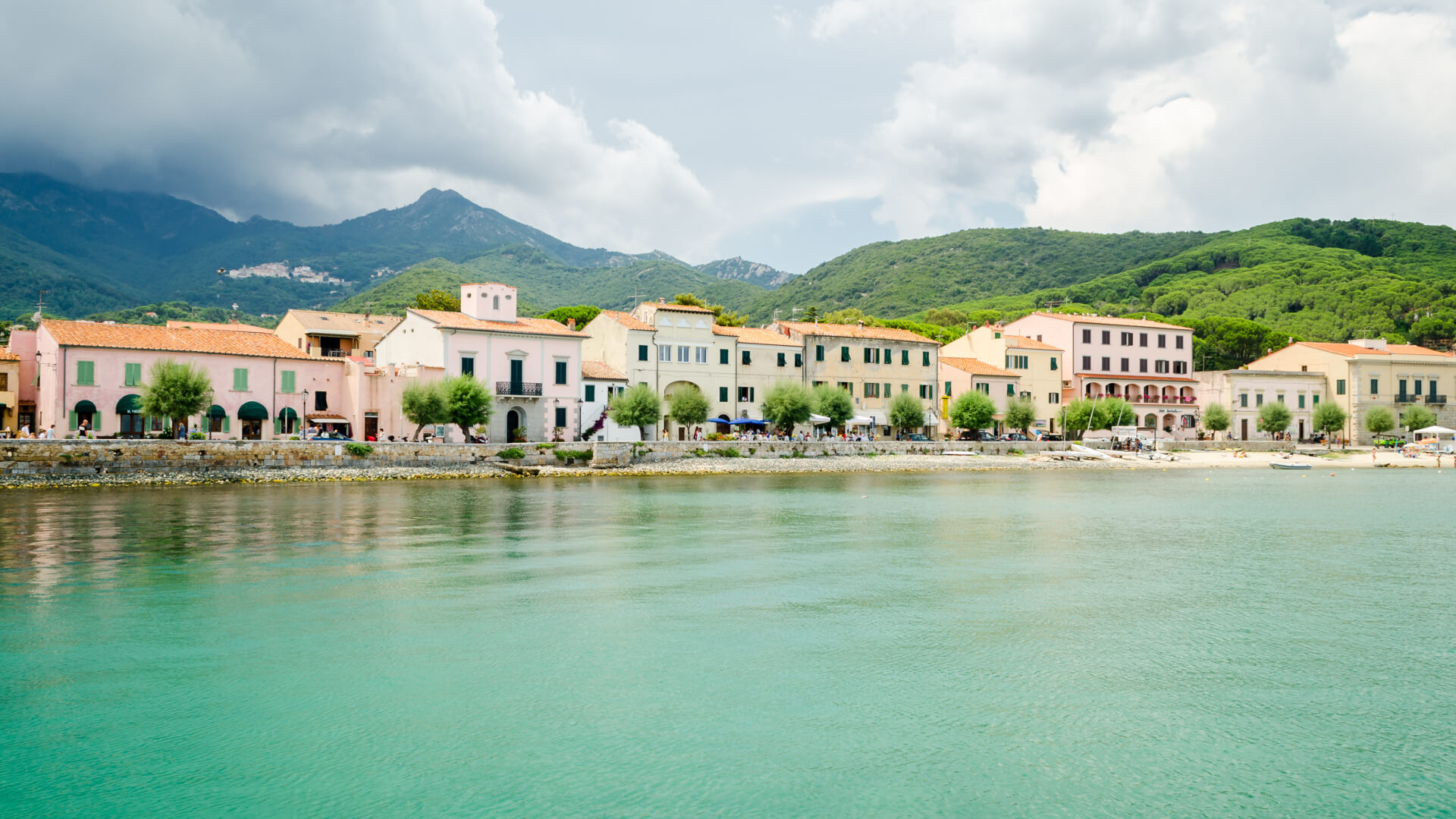 Daydreams offerte hotel mezza pensione 3 notti per 2 for Hotel mezza pensione bressanone